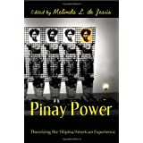 Anthology of essays: Pinay Power: Peminist Critical Theory, edited by Melinda de Jesus.