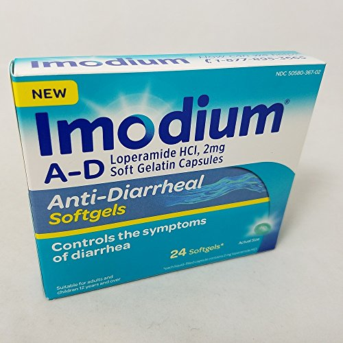 imodium-a-d-diarrhea-relief-liqui-gels-24-count-per-box