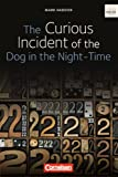 The Curious Incident of the Dog in the Night-Time: Ab 10. Schuljahr. Textband Mark Haddon
