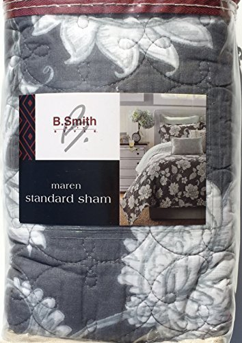 b-smith-1-pc-standard-quilted-sham-maren-floral-by-b-smith