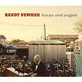 Harps & Angels ~ Randy Newman