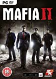 Mafia 2 (PC DVD)