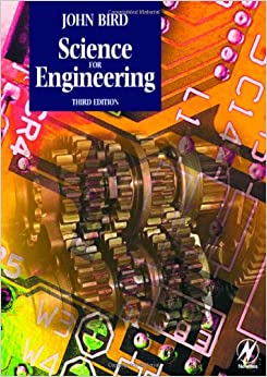 basic engineering mathematics john bird pdf