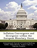 Inflation Convergence and Divergence within the European Monetary Union (1249560535) by Busetti, Fabio