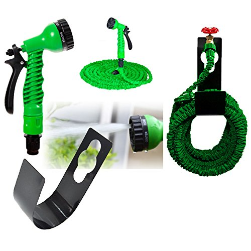vivoc-expandable-garden-hose-flexible-100-foot-pipe-expanding-with-spray-gun-with-holder-with-metal-