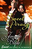 img - for Sweet Piracy book / textbook / text book