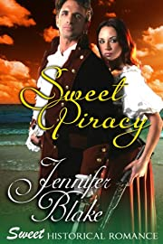 Sweet Piracy
