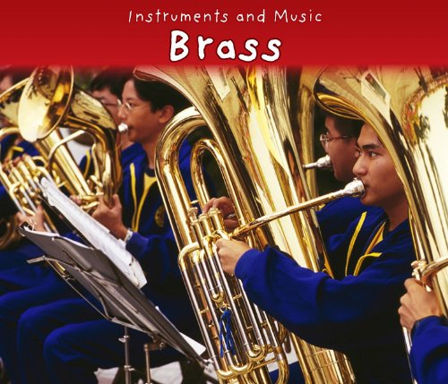 Brass (Instruments and Music)