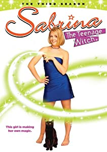 Sabrina, The Teenage Witch: Season 3