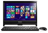 Lenovo Aio C260-57324793 All in one Desktop