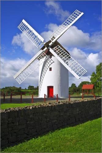 poster-40-x-60-cm-the-windmill-in-elphin-ireland-de-dennis-flaherty-danita-delimont-reproduction-hau