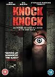 echange, troc Knock Knock [Import anglais]