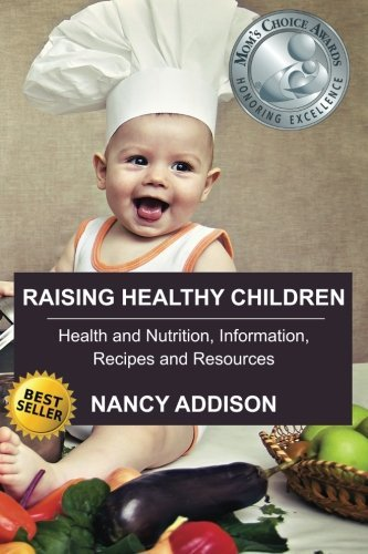 nutrition and health of children and families essay Exercise and proper nutrition are the key to having a health child nutrition and exercise are important because it keeps people's bodies - and minds - healthy without both of these factors, we wouldn't be feeling or looking very good.