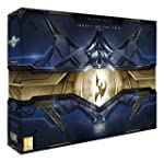 Starcraft 2 : legacy of the void - �d...