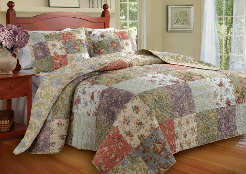 Twin Bedspreads For Adults front-90633