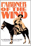 Pardner of the Wind