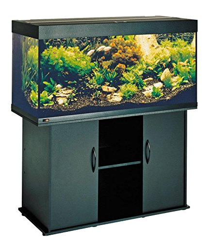 juwel aquarium 7300 rio 300 350 l ihr. Black Bedroom Furniture Sets. Home Design Ideas