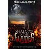 A Shadow in the Flames (The New Aeneid Cycle)