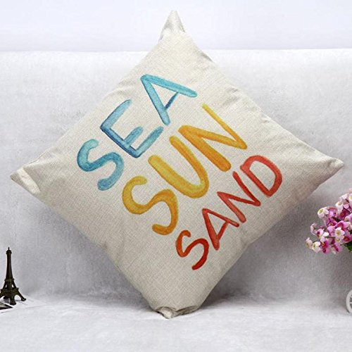 chris-customized-color-letter-sea-sun-sand-decorative-linen-throw-pillow-case-taies-doreillers-offic