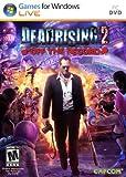 Dead Rising 2: Off the Record - PC