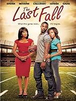 The Last Fall [HD]