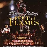 "Michael Flatley's Feet of Flamesvon ""Ronan Hardiman"""