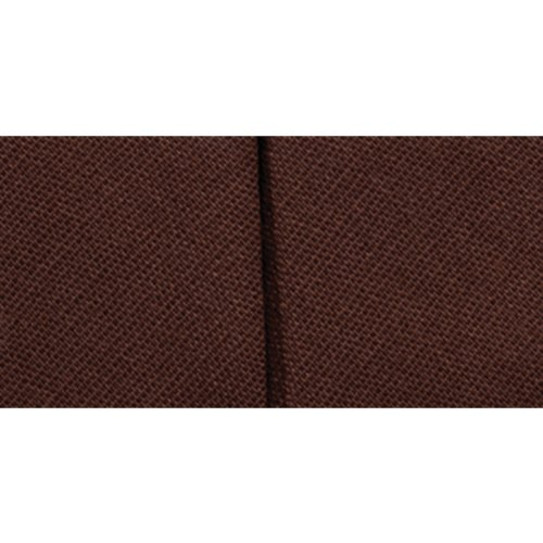 Review Wrights 117-706-765 Double Fold Quilt Binding Bias Tape, Mocha, 3-Yard