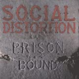 Prision Bound