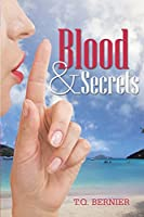 Blood & Secrets