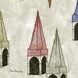 The Oracles(ザ・オラクルズ)