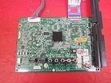 LG 55LS4500-UD EAX64437505(1.0) EBT