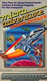 img - for Space Attack: Micro Adventure Number One book / textbook / text book