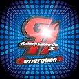 Animelo Summer Live 2007 テーマソング「Generation-A」(DVD付) (初回限定生産)