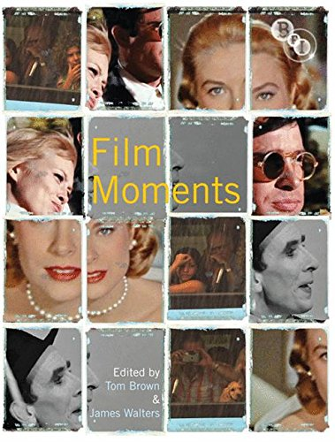 film-moments-criticism-history-theory