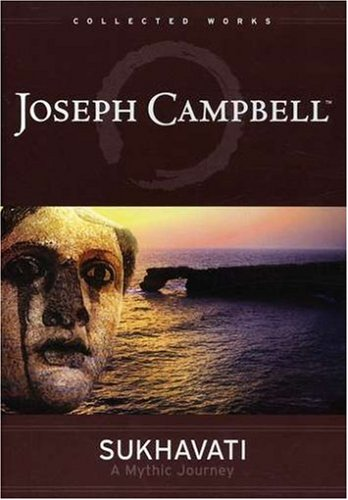 Joseph Campbell: Sukhavati [DVD] [Region 1] [US Import] [NTSC]