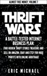 Thrift Wars: A Battle-Tested Internet...