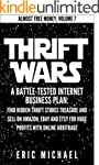 Thrift Wars  [Updated 1/5/16]: A Batt...