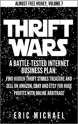 Thrift_wars