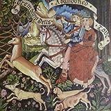 Abandoned Love LP (Vinyl Album) European Honest Jons 2010