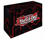 Yu-gi-oh! 2013 Double Deck Case