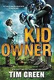 Kid-Owner