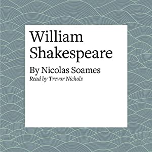 William Shakespeare | Livre audio
