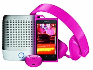 xdl gsm mobile phone: