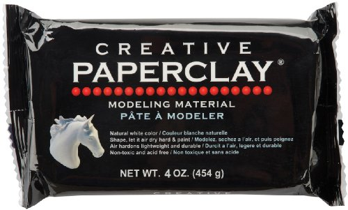 creative-paperclay-for-modeling-compound-4-ounce-white