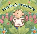 Marley's Treasure [Hardcover]