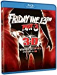 Friday the 13th - Part II (Bilingual)...