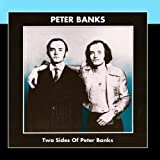 Two Sides Of Peter Banks