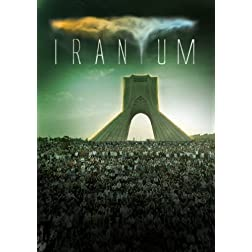 Iranium