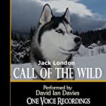 The Call of the Wild | Jack London