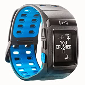 Sports Watches with GPS for Runners